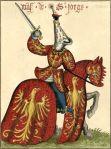 knight icon phoenix