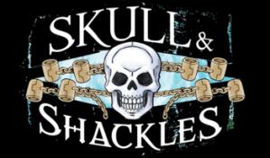 350px-Skull_&_Shackles_logo