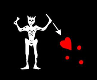 blackbeard-pirate-flag