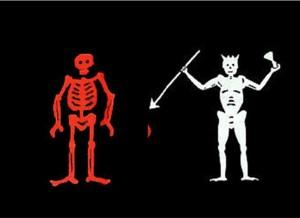 double_demon_flag