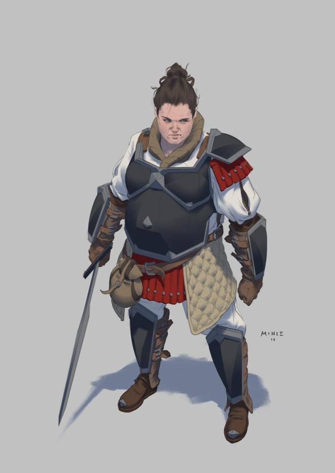 alexander-minze-thumler-character4