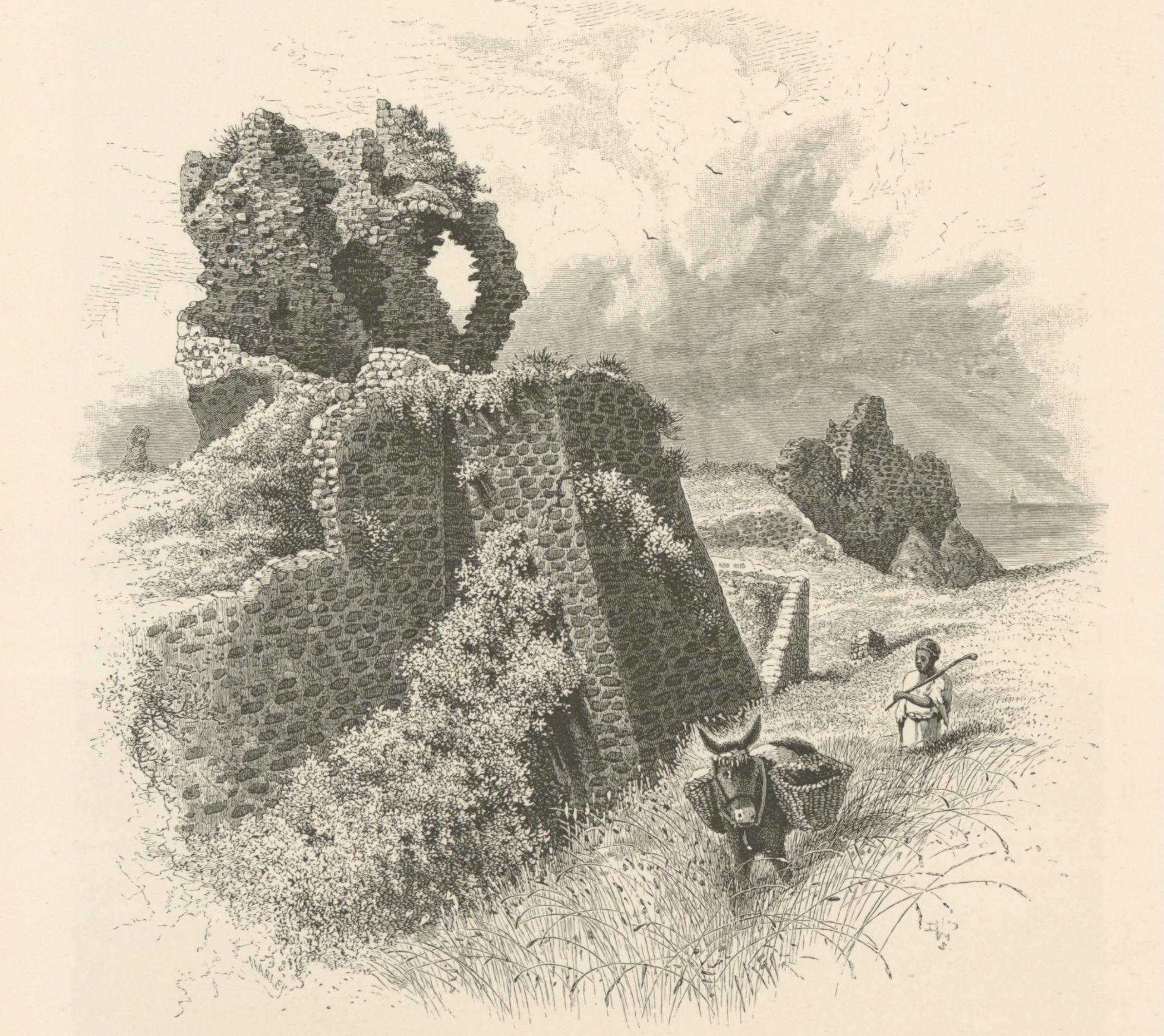 broken-tower-of-marton