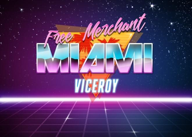 miami-viceroy