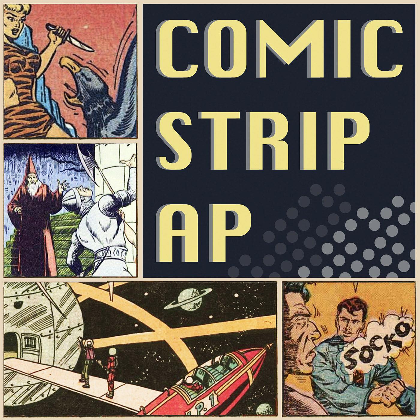 comic-strip-ap-logo-itunes-1400x1400-446kb