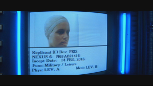 replicants-pris