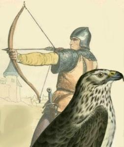 archer-and-hawk