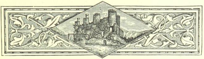 greyhawk-castle-border