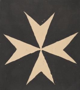 knight's star