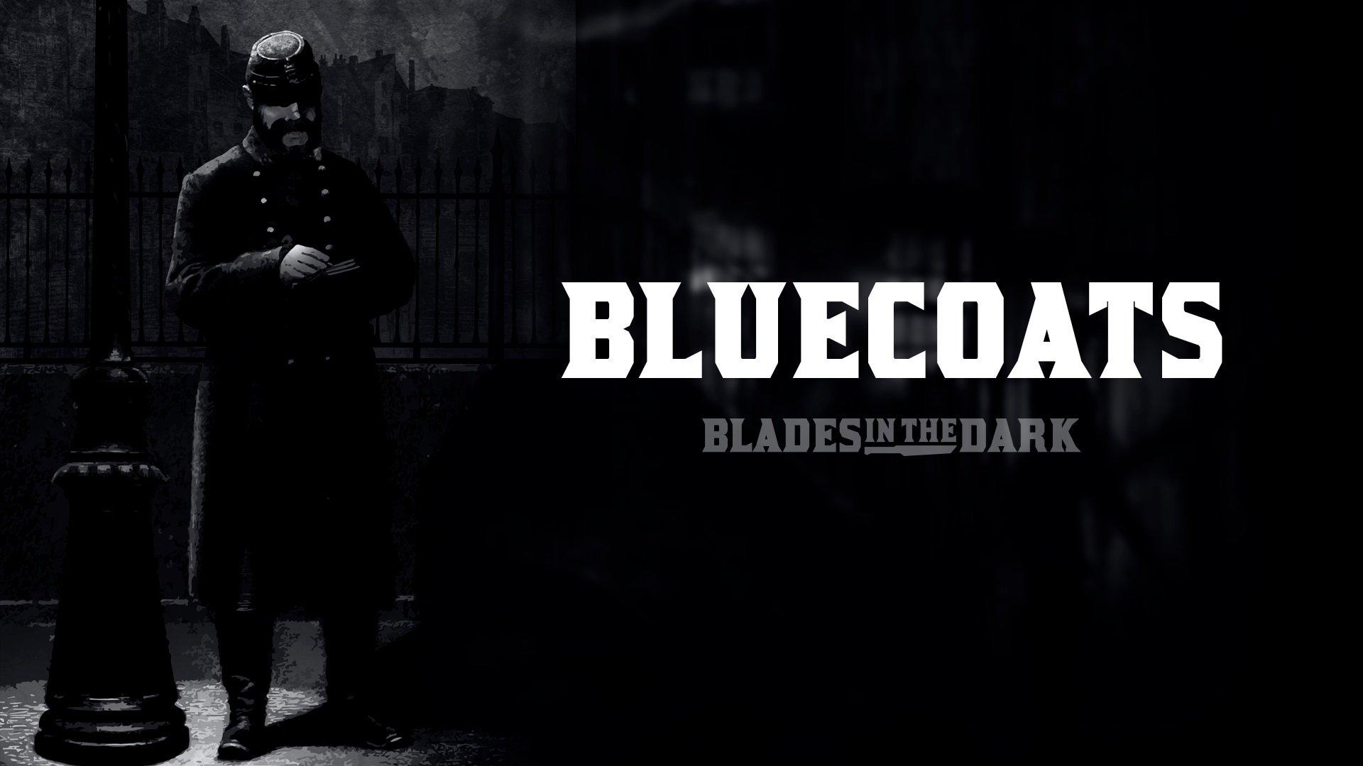 bluecoat banner