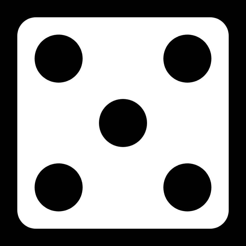 dice-six-faces-five