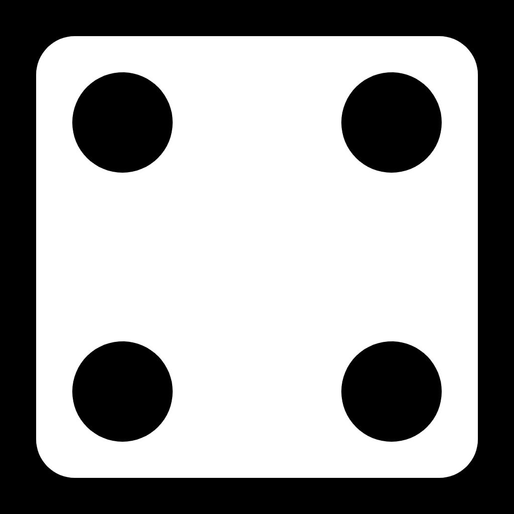 dice-six-faces-four