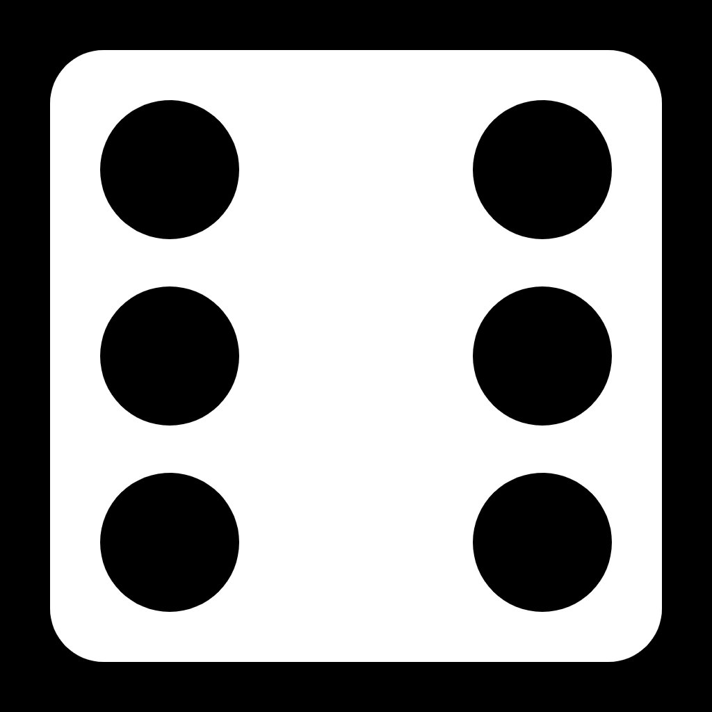 dice-six-faces-six