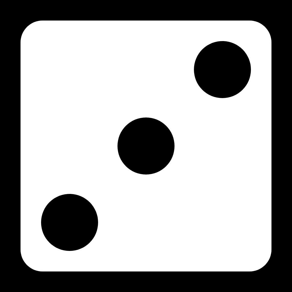 dice-six-faces-three