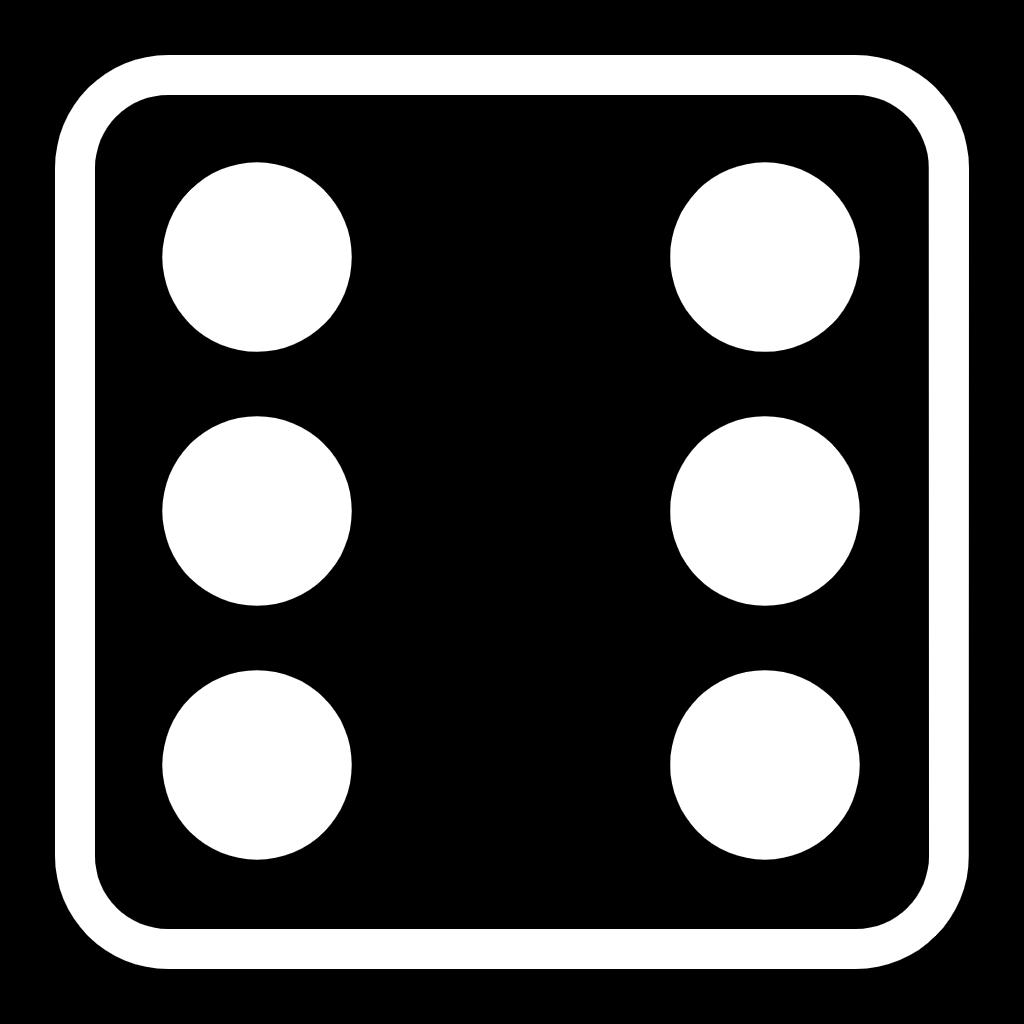 inverted-dice-6